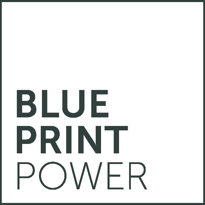 BluePrint Power