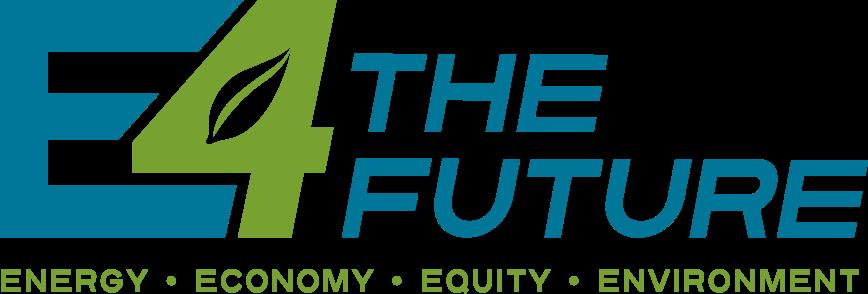 E4TheFuture_Logo_tagline (1)