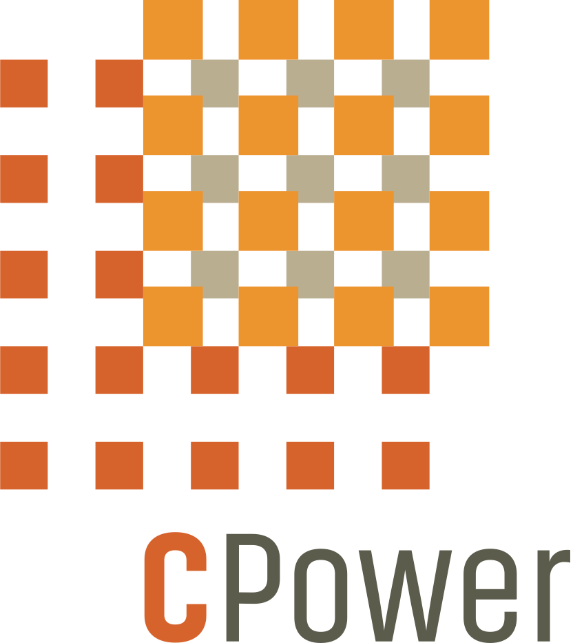 cpower_logo-d22e702eda3fddf6c19ebf07c092b97b