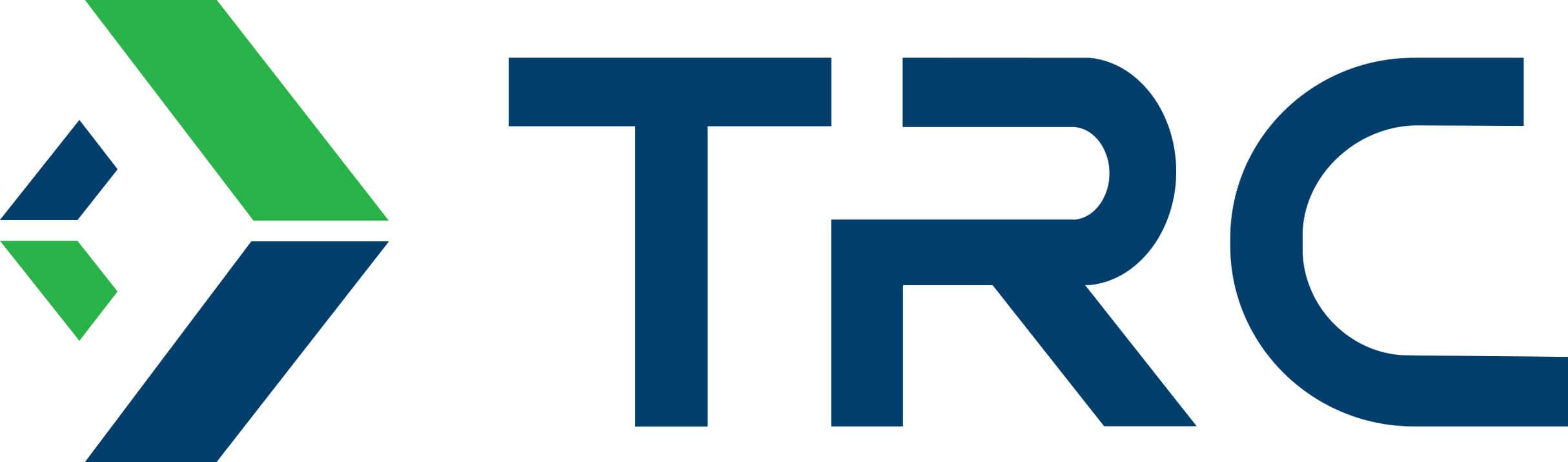 TRC Logo final_CMYK