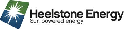 heelstone_energy