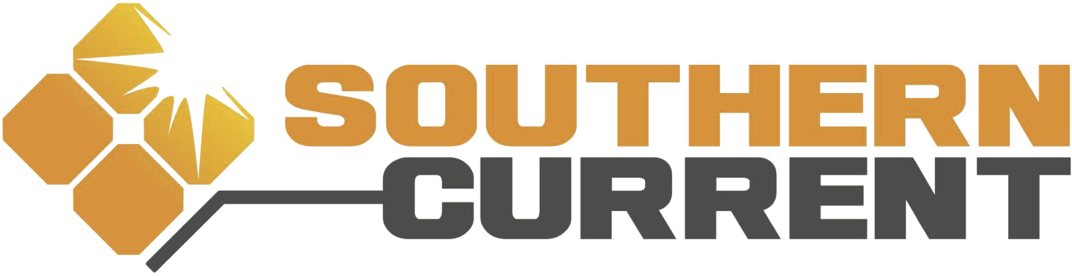 southern-current-9dba3d9b864056fb7db0038f960bdd02