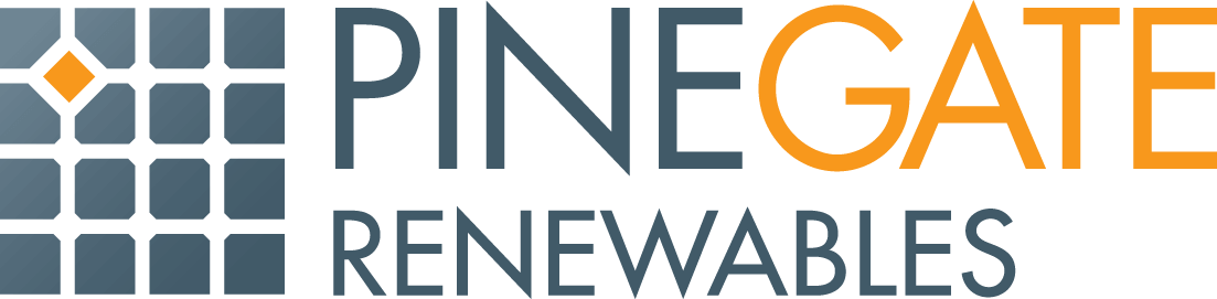 Pine Gate Renewables Logo (1)