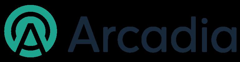 arcadia-horizontal-lockup-rgb-color