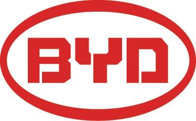 byd_logo.jpg