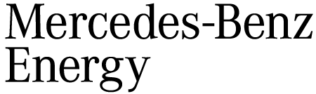 mercedes-benz-energy.png