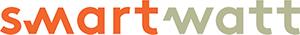 smartwatt_logo.png
